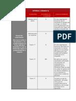 teoria del comportamiento-carlos albarracin.docx