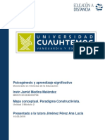 Psicogenesis_y_aprendizaje_significativo (1).pdf