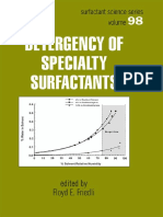 [Friedli F. (Ed.)] Detergency of Specialty Surfact(Z-lib.org)