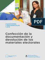 confeccion_de_la_documentacion.pdf
