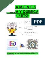 Exámenes de 1º BTO F y Q.docx