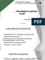 AULA-1-LIBRAS-Reparado.pptx