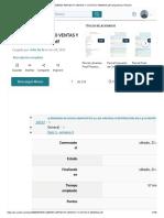 Examenes Impuesto Ventas y Costos 3 Semana.pdf _ Impuestos _ Pensión