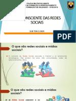 COMPORTAMENTO-EM-REDES-SOCIAIS.pdf