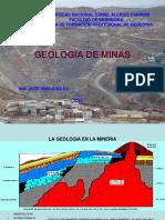 Geolasdogia de Minas Actualizado