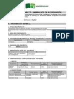 Formato Semilleros (1)