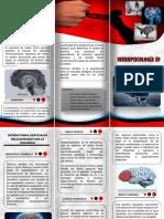 Neuropsicologia en La Violencia