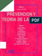 Bustos,_Ferrajoli,_Bergalli,_Baratta_y_Otros_-_Prevencion_y_Teoria_de_la_Pena.pdf