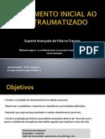 atendimento-inicial-paulo-2011-2.pptx