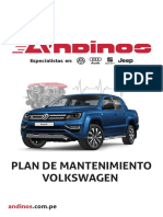 MANTENIMIENTO-VOLKSWAGEN-ANDINOS-2019_FINAL-1.pdf