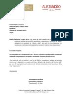 PL-2019-N196C-_TO_(SOAT)_20190823 (1)