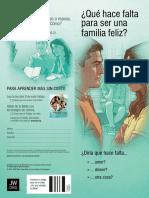 PREDICACIÓN TELEFÓNICA.pdf | Teléfono | Biblia