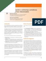 06_Salud_Mental_2015_Somatizacion.pdf