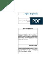 MATRIZ DE EXPOSICION RAP 49.xlsx