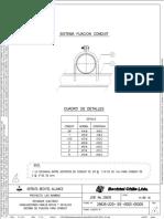 Montaje detalle de Conduit.pdf