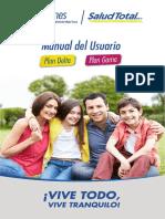 Manual de Atención Complementaria 08-07.pdf