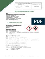 FDS MG7 Desengrasante Maquina de lavado.pdf