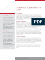 ca-automic-workload-automation-for-sap.pdf