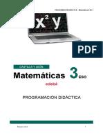 19568-6-526-prog_dida_matem_3eso_cal.doc