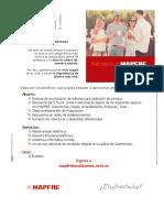 POLIZA ADALBERTO.pdf