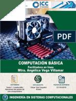 CasadosCésarTareaMódulo1.docx
