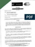 20191340051843 Concepto Tolerancia Positiva