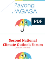El Nino_Climate Outlook_5 Jan 2016