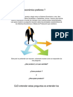 socializacion sitemas economicos.docx