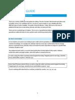 mla_style_guide.pdf