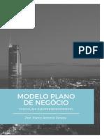Plano-Negocio-Modelo-EEL.pdf