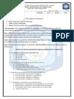 EXAMEN TRIEMSTRAL DE CASTELLANO QUINTO.docx
