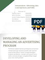 Chapter 20 Manajement Pemasaran.pptx