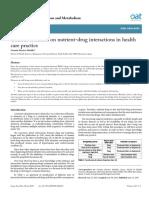 IFNM-4-189.pdf