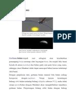 tugas gerhana bulan.docx