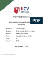 Semana 1catedra Vallejo-1