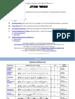 Complete_Catalog_of_Star_Wars_Leitmotifs (1).pdf