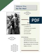 1_mokuna_aia.pdf