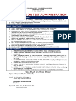 Guidelines for Test Administration.docx