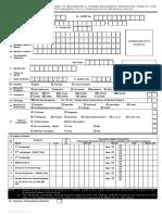 APPL_20M_SSC2.pdf