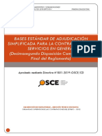 BASES_AS_30_20191016_235033_745.docx