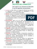 caractersticasdelcurriculo-160303030537.pdf