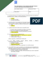 Evaluación día 1 VF 30012019 (10) (1).docx
