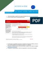 Guia para acceso a idse.pdf