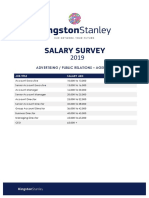 KingSton Stanley .pdf