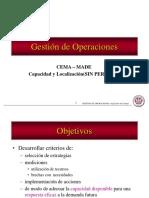 GESTION DE OPERACIONES-1.ppt