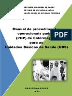 MANUAL-POP MACEIO.pdf