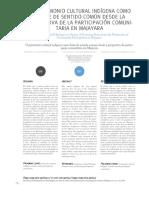 Dialnet-ElPatrimonioCulturalIndigenaComoFuenteDeSentidoCom-5198900.pdf