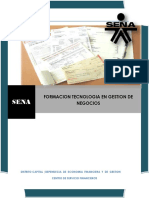 DOCUMENTOS CONTABLES Y NO CONTABLES SENA (1).pdf
