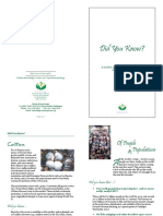 did_you_know-booklet.pdf