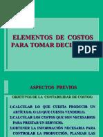 introducció a los costos proyectos.pptx